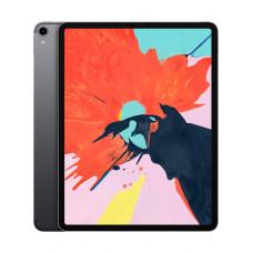 Apple iPad Pro 12.9 Inch MTJ02LL/A (Latest Model) 256GB Wi-Fi + Cellular Space Gray