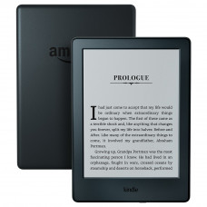 Amazon Kindle 8 Generation E-Reader
