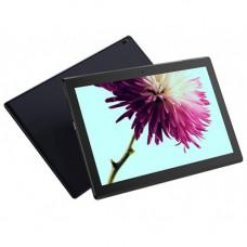 Lenovo Tab 4 10 WI-FI Tablet
