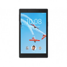Lenovo Tab 4 8 IPS Tablet