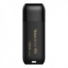 TEAM C175 128GB 3.0 USB Pendrive