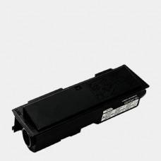 EPSON  M2010 LASER PRINTER TONERCARTRIDGE