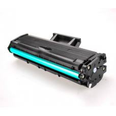 Samsung MLT101 Compatible Toner Cartridge