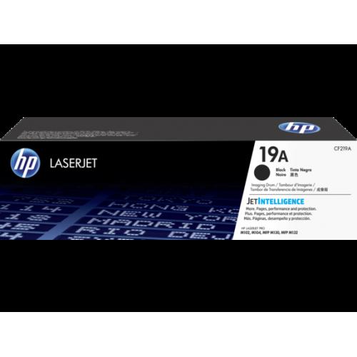 HP LaserJet Imaging Drum 19A