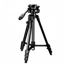 Digipod TR-564 Camera Tripod