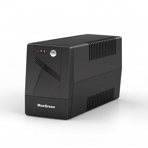 MaxGreen MGO-S1KS(PX1KL) Online UPS