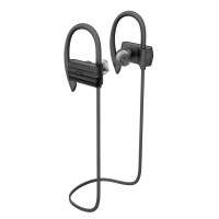 GGMM W600 Sports Bluetooth Earphone
