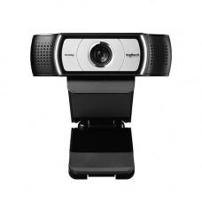 Logitech C930c Full HD Webcam