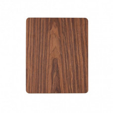 Xiaomi wood grain mouse pad