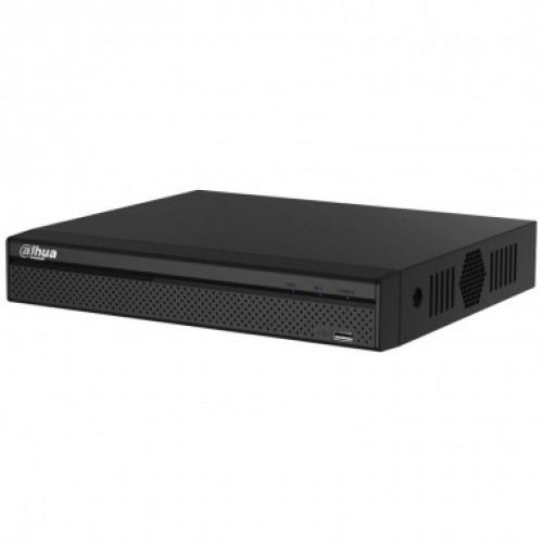 DAHUA DH-XVR4116HS 16 Channel Full HD Digital Video Recorder