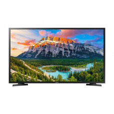 "Samsung 40"" Full HD LED Flat TV"