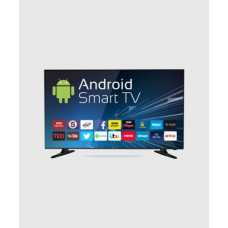 Sky View 32-Inch HD LED Smart TV