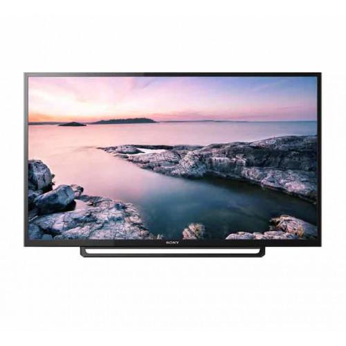 "Sony BRAVIA R352E 40"" LED TV"